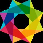 IRUS logo